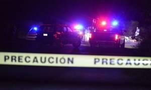เม็กซิโกโหด! ตำรวจพบหัวคนถูกฆ่าตัดคอ 6 ศพในวันคริสต์มาส