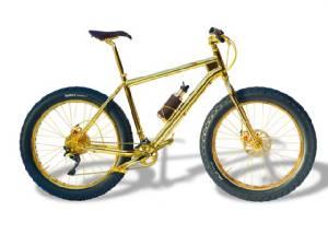 สุดยอดจักรยานที่แพงที่สุดใน 3 โลก