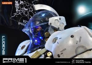 """หุ่นมาสคอต """"โคจิมะโปรดักชันส์"""" เปิดจองราคา 7 หมื่น-จำกัด 300 ตัวทั่วโลก"""