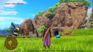 """จัดเต็มข้อมูล """"Dragon Quest XI"""" ตำนานผู้กล้ากับต้นไม้ศักดิ์สิทธิ์"""