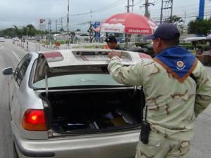 นราฯ คุมเข้มครบรอบ 13 ปี เหตุการณ์ปล้นปืนค่ายปิเหล็ง หวั่นกลุ่มคนร้ายเข้าป่วนเมือง