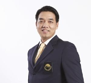 ผู้จัดการตลาด เอ็ม เอ ไอ เตรียมดึงทีมฟุตบอลไทยลีกเข้าตลาดหุ้น