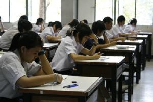 ผลการสอบ PISA ปี 2015 เด็กไทยอยู่อันดับที่ 55 : ปฏิรูปการศึกษาด้วยพุทธธรรม