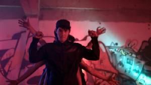 """""""อาร์ตี้"""" ขึ้นแท่นผู้กำกับ MV ประกอบหนัง """"คุกจียอง แมงกุ๊ดจี่เกา ((E))หลีเด้อ"""""""