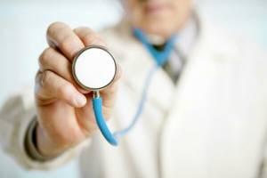 สบส.ร่วม รพ.เอกชน 344 แห่ง จัดแพกเกจตรวจสุขภาพราคาประหยัด ตั้งแต่ 31 ธ.ค.59 - 31 ม.ค.60
