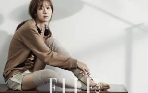 เปิดรายชื่อ 20 นักแสดงเกาหลีค่าตัวสูงที่สุด