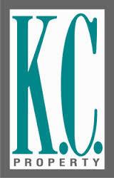 """ก.ล.ต. สั่งให้ """"KC"""" แก้ไขงบการเงินและจัดผู้สอบบัญชีตรวจสอบเป็นกรณีพิเศษ"""