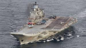 สัญญาณดี! รัสเซียเริ่มลดกำลังพลในซีเรียตามข้อตกลงหยุดยิงระหว่าง รบ.อัสซาดกับกบฏ
