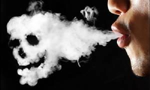 วิจัยพบรับควันบุหรี่มือสองวัยเด็ก เพิ่มเสี่ยงแท้งลูกได้