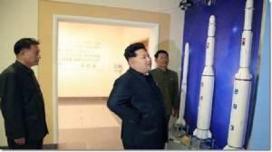 "InClips : บอสใหญ่เพนตากอนออกปาก ""ศักยภาพนิวเคลียร์เปียงยางเป็นภัยร้ายแรงต่ออเมริกา""  หลังคิม จองอุนประกาศ ""พร้อมทดสอบมิสไซล์ข้ามทวีป ICBM ตลอดเวลา"""