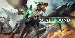 """ไมโครซอฟท์ยกเลิกเกม """"Scalebound"""" จากผู้สร้างเดวิลเมย์คราย"""