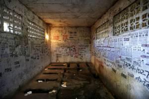 จีนยุคพัฒนา มุ่งปรับปรุงห้องสุขาหอมเย็นสบายทันสมัย กว่า 100,000 ห้อง