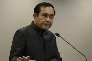 """""""ประยุทธ์"""" ถกปฏิรูป ยุทธศาสตร์ชาติ สร้างความปรองดอง วางเป้า 15 ปี ทำไทยเป็นประเทศมีรายได้สูง"""