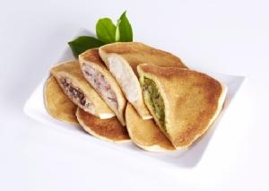 อร่อยแบบสุขภาพดีด้วยผลผลิตสดๆ ส่งตรงจากนากาโนะ มาให้เลือกชอปที่ กูร์เมต์ มาร์เก็ต