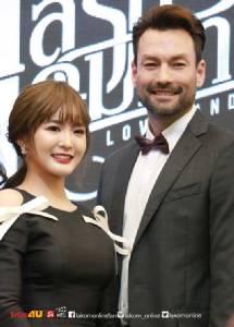 """""""กลรักเกมมายา"""" จับ """"จอง อิล อู-เดวิด-มายด์"""" ลงจอ สร้างปรากฎการณ์ละครไทย"""