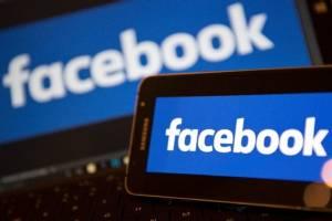 เฟซบุ๊กเปิดตัวเครื่องมือกรองข่าวปลอมแล้วในเยอรมนี