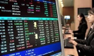 บล.เอเชีย เวลท์ ชี้ปัจจัยต่างประเทศยังกดดันตลาดหุ้นไทยคาดผลประกอบการ Q4 ของไทยออกมาดี
