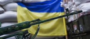ยูเครนยื่นฟ้องศาลโลกกล่าวหารัสเซียสนับสนุนก่อการร้าย ร้องจ่ายเงินชดใช้เข่นฆ่าพลเรือน-สอยเที่ยวบินMH17