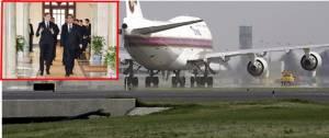 """ปมสินบนโรลส์-รอยซ์ ถึงมือ ป.ป.ช. เผย 10 ชื่อ """"ปธ.บอร์ด-ดีดี บินไทย"""" 3 ยุคจัดซื้อ"""
