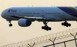 """อินโดฯ รวดเร็วรู้ตัวคนรับสินบน """"โรลส์-รอยซ์"""" ส่วนการบินไทย """"ยังรอข้อมูล"""""""