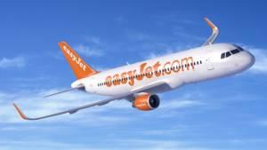 ศาลฝรั่งเศสปรับเงินก้อนโตสายการบิน easyJet ฐานไม่ยอมให้ผู้พิการขึ้นเครื่อง