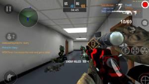 Review: Bullet Force กระสุนหยุดชีวัน