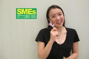 SME TV Show:ล้วงไอเดียทายาทสาว พลิกโฉมอมยิ้มให้อินเทรนด์