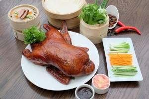 ฉลองวันตรุษจีนสุดมงคลต้อนรับปีไก่ ที่แกรนด์ เมอร์เคียว ภูเก็ต ป่าตอง