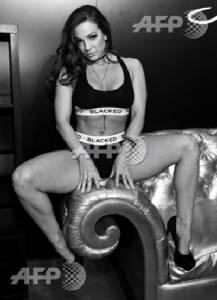 2017 AVN Adult Entertainment Expo