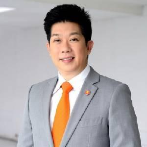 นักวิชาการเชื่อนโยบายทรัมป์เอื้อเศรษฐกิจไทย แนะ SMEs เพิ่มมูลค่าด้วยนวัตกรรม
