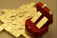ผลกระทบต่อราคาทองคำหลังทรัมป์ดำรงตำแหน่งประธานาธิบดีสหรัฐฯ 1 สัปดาห์
