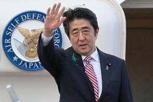 อะเบะเตรียมพบทรัมป์ กล่อมเจรจาการค้าทวิภาคีแทนที่ TPP