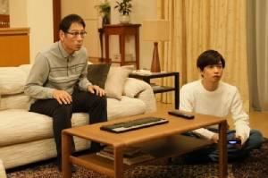 """""""ไฟนอลฯ 14"""" เตรียมสร้างละครทีวีฉายที่ญี่ปุ่น"""