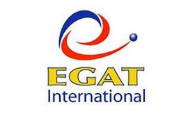 EGATi โชว์ผลงานปี 2559 รายได้ 400 ล้านบาทจากเหมืองถ่านหินอินโดฯ