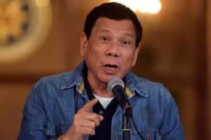 """ทูตมะกันปฏิเสธเสียงแข็ง! สหรัฐฯไม่ได้กำลังสร้าง """"คลังอาวุธ"""" ฟิลิปปินส์"""