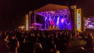 """""""เทศกาลดนตรีแจ๊ซนานาชาติ"""" กับพัฒนาการด้านแจ๊ซในเมืองไทย/บอน บอระเพ็ด"""