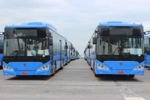 ทันประเด็น : รถเมล์ NGV คว่ำไม่เป็นท่า