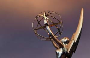 Emmy-winning producer guilty of stabbing tenant