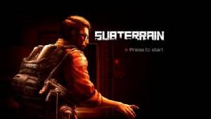 Review: Subterrain ฅนหาว ดาวมรณะ (PS4)