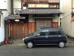ถามใจเธอดู...คุ้มไหมถ้าจะซื้อบ้านในญี่ปุ่น?
