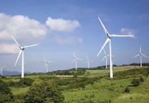 ทันประเด็น : ส.ป.ก.กุมขมับ! สัญญาเช่าที่โรงไฟฟ้าพลังลม เอกชนขู่ฟ้องหากยกเลิก