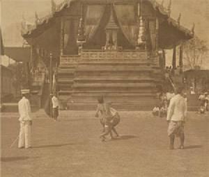 เปิดตำนาน ๓ นักมวยไทยที่ประวัติศาสตร์บันทึก! กับเรื่องที่ประวัติศาสตร์ไม่ได้บันทึก จอมพลคู่บารมีฮิตเลอร์ ถูกทหารไทยชกฟันหัก!!