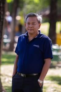อพท.พัทยา ชูโมเดลโครงการหลวงพัฒนาเส้นทางท่องเที่ยวสู่ระดับสากล