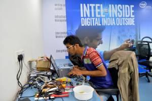 """เทรนด์ """"สตาร์ทอัพ"""" มาแรงดึงเด็กเก่งเทคโนโลยีกลับอินเดีย"""