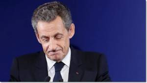 """InClips:ผู้พิพากษาฝรั่งเศสสั่ง """"อดีตปธน.ซาร์กอซี"""" ขึ้นศาลไต่สวนคดีปกปิดบัญชีค่าใช้จ่ายหาเสียงเลือกปธน.แดนน้ำหอมปี 2012"""