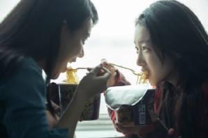 """เช็กรายชื่อหนังชิงรางวัล """"ตุ๊กตาทองฮ่องกง"""" หนังรัก Soul Mate ข่ม Cold War 2 ชิงรางวัลถึง 12 สาขา"""
