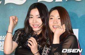 """""""ฮวายอง"""" อดีต T-ara โดนแฉซ้ำพี่สาวฝาแฝดเคยขู่กรีดหน้าเพื่อนร่วมวง"""