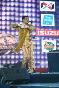Japan Expo Thailand มหกรรมญี่ปุ่นที่ยิ่งใหญ่ที่สุดในไทย