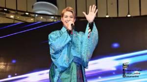 ความสนุกสุดยิ่งใหญ่ Japan Expo Thailand 2017 สนุก ซึ้ง ไทย-ญี่ปุ่น แน่นแฟ้น!