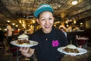 นับถอยหลัง ลุ้นการประกาศ 50 ร้านอาหารยอดเยี่ยมแห่งเอเชียปี 2017